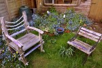 How to Get Your Small Backyard Ready for Summer